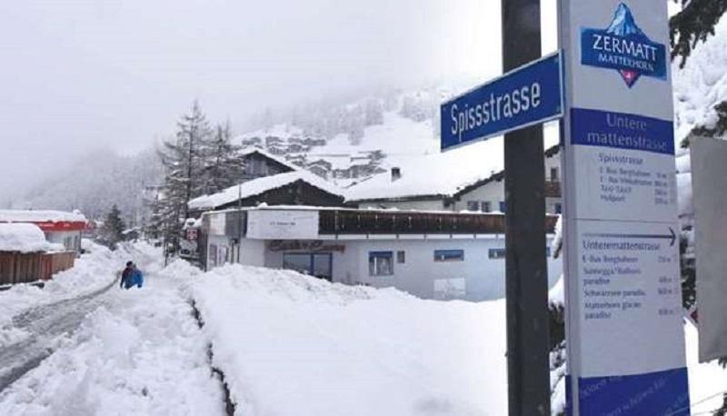 https: img-o.okeinfo.net content 2018 01 10 406 1843125 13-000-turis-terjebak-di-kawasan-pegunungan-alpen-akibat-hujan-salju-yang-lebat-Xe81McQJCk.jpg