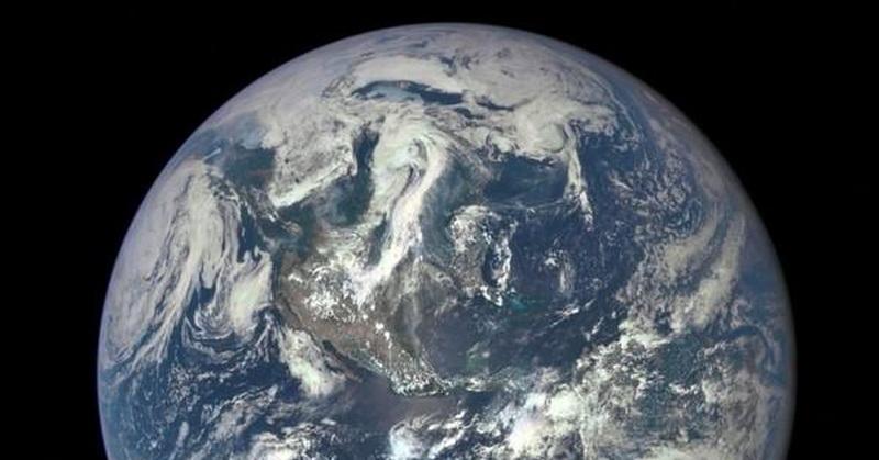 https: img-o.okeinfo.net content 2018 01 10 56 1842988 kapan-oksigen-pertama-kali-muncul-di-bumi-lOoLcZPUGx.jpg