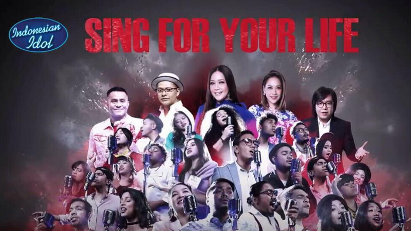 https: img-o.okeinfo.net content 2018 01 10 598 1842874 daftar-lengkap-20-peserta-indonesian-idol-yang-lolos-ke-babak-showcase-kf1UG1USfx.jpg