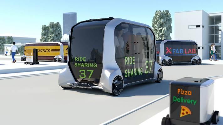 https: img-o.okeinfo.net content 2018 01 11 15 1843276 toyota-konsep-mobil-epalette-pagi-sebagai-pengantar-pizza-sore-jadi-uber-zwluNe8ffC.jpg