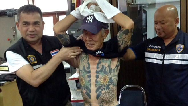 https: img-o.okeinfo.net content 2018 01 11 18 1843613 bos-yakuza-jepang-tertangkap-setelah-buron-15-tahun-karena-tatonya-viral-bqu7PWtabr.jpg