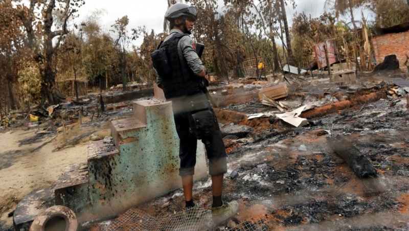 https: img-o.okeinfo.net content 2018 01 11 18 1843647 militer-myanmar-akui-membunuh-10-orang-etnis-rohingya-oB3G7qsVCF.jpg