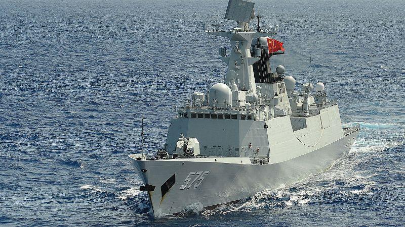 https: img-o.okeinfo.net content 2018 01 11 18 1843734 jepang-protes-kapal-china-berlayar-di-perairan-dekat-pulau-sengketa-rc5EU8uNJW.jpg