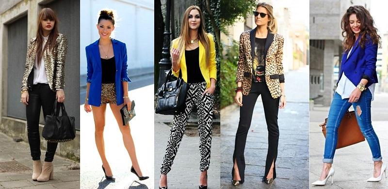 https: img-o.okeinfo.net content 2018 01 11 194 1843430 memberi-kesan-elegan-dan-berkelas-ini-5-model-blazer-wanita-yang-bikin-gayamu-makin-kece-TZ35yBsQUU.jpg