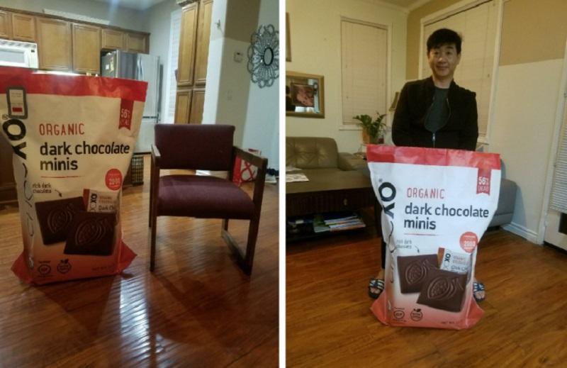 https: img-o.okeinfo.net content 2018 01 11 298 1843515 snack-cokelat-raksasa-ini-miliki-tinggi-hampir-1-meter-4NXhxWg59P.jpg