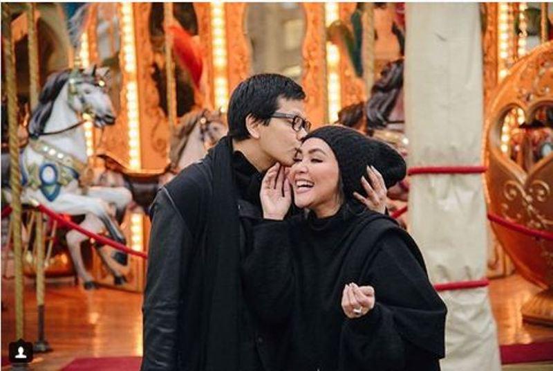 https: img-o.okeinfo.net content 2018 01 11 33 1843665 armand-maulana-dan-dewi-gita-habiskan-ultah-pernikahan-di-italia-wIkHCwXnW3.jpg