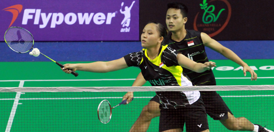 https: img-o.okeinfo.net content 2018 01 11 40 1843596 akbar-winny-jadi-satu-satunya-ganda-campuran-indonesia-ke-8-besar-thailand-masters-2018-uRFhhgcH6t.jpg