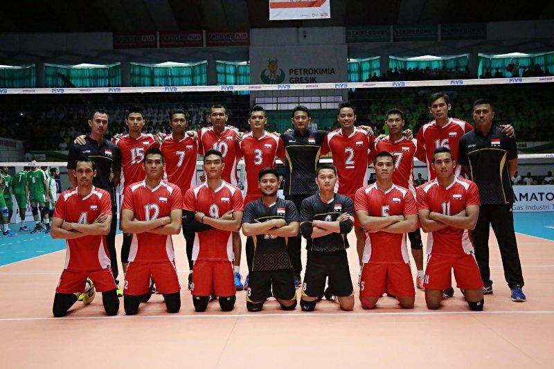 https: img-o.okeinfo.net content 2018 01 11 43 1843242 timnas-voli-indonesia-siap-gelar-uji-coba-jelang-asian-games-2018-1hbmPaxwi6.jpg