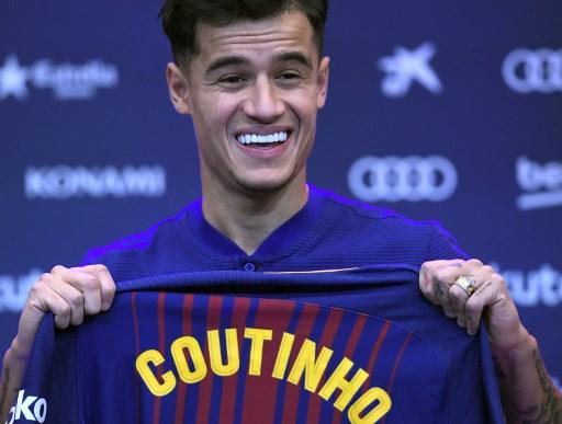 https: img-o.okeinfo.net content 2018 01 11 51 1843221 rincian-kontrak-barcelona-untuk-philippe-coutinho-bocor-qWyWY50PR1.jpg