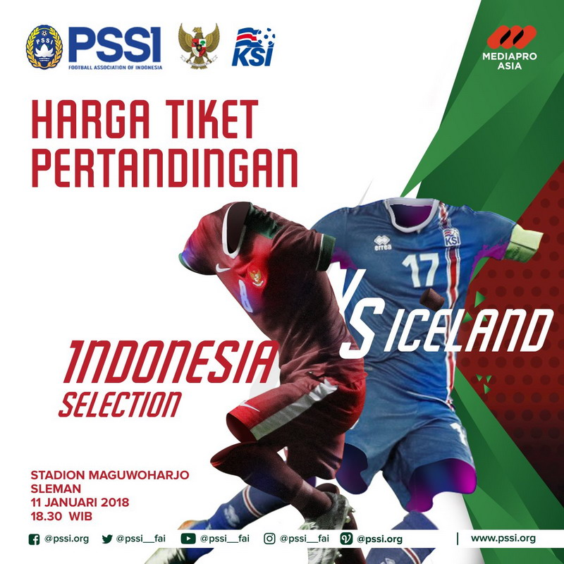 https: img-o.okeinfo.net content 2018 01 11 51 1843321 jadwal-siaran-langsung-indonesia-selection-vs-islandia-live-di-rcti-dan-okezone-WnoD52WjXi.jpg