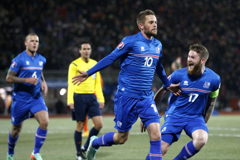 https: img-o.okeinfo.net content 2018 01 11 51 1843730 islandia-makin-tinggalkan-indonesia-selection-dengan-4-gol-tkA7gc76a2.jpg