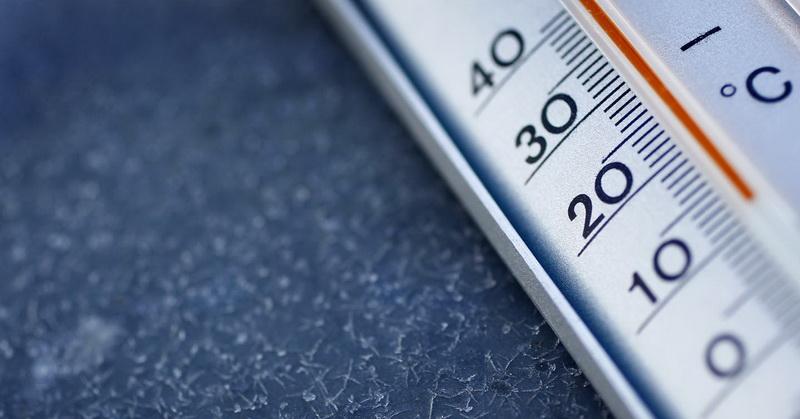 https: img-o.okeinfo.net content 2018 01 11 56 1843687 cuaca-ekstrem-suhu-kota-padang-turun-2-derajat-GruRbj2OQ5.jpg