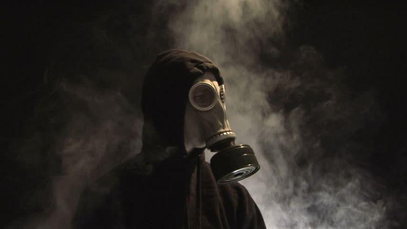 https: img-o.okeinfo.net content 2018 01 11 56 1843718 perkenalkan-garrett-morgan-penemu-masker-gas-dan-pahlawan-warga-cleveland-HF5AGvLl0v.jpg