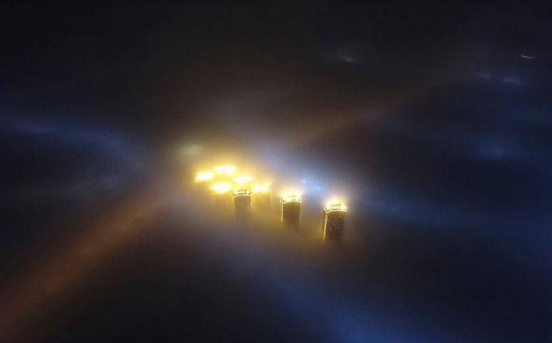 https: img-o.okeinfo.net content 2018 01 12 18 1843922 china-keluarkan-peringatan-terkait-kabut-asap-dan-polusi-udara-di-musim-dingin-hA8C3fNa40.jpg