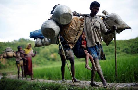 https: img-o.okeinfo.net content 2018 01 12 18 1844105 bantu-repatriasi-rohingya-jepang-berikan-bantuan-rp40-miliar-untuk-myanmar-s58EJKDmy3.jpg