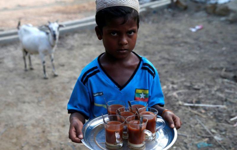https: img-o.okeinfo.net content 2018 01 12 18 1844248 60-ribu-anak-rohingya-terisolasi-di-kamp-rakhine-SGZnf968Kn.jpg