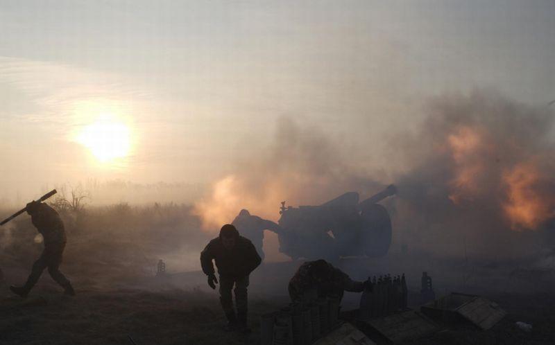 https: img-o.okeinfo.net content 2018 01 12 18 1844275 tiga-tentara-ukraina-tewas-dalam-bentrokan-dengan-kelompok-pro-rusia-reCBmSWzIW.jpg