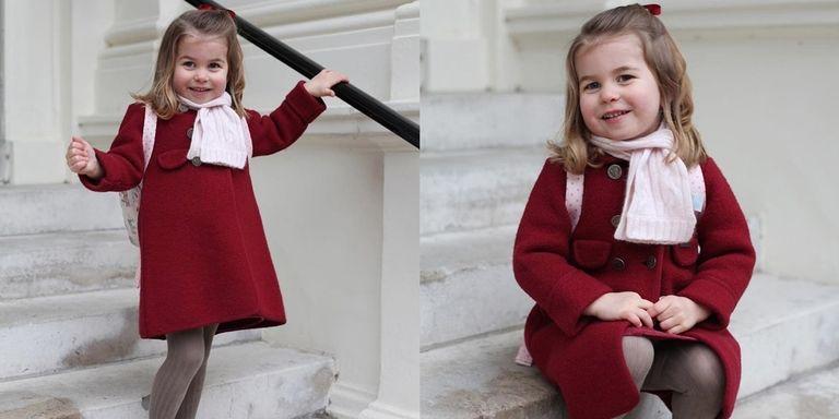 https: img-o.okeinfo.net content 2018 01 12 196 1844328 kecil-kecil-princess-charlotte-sudah-pintar-bahasa-spanyol-cBJRxWSWUX.jpg