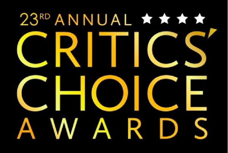 https: img-o.okeinfo.net content 2018 01 12 206 1843933 daftar-pemenang-critics-choice-awards-2018-the-shape-of-water-menang-besar-YNgHJbr30I.jpg