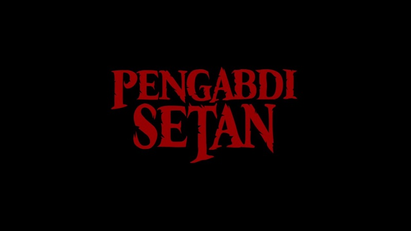 https: img-o.okeinfo.net content 2018 01 12 206 1844333 pengabdi-setan-hingga-wiro-sableng-ini-5-film-reboot-dan-remake-laris-indonesia-gtv2lS0lC2.jpg