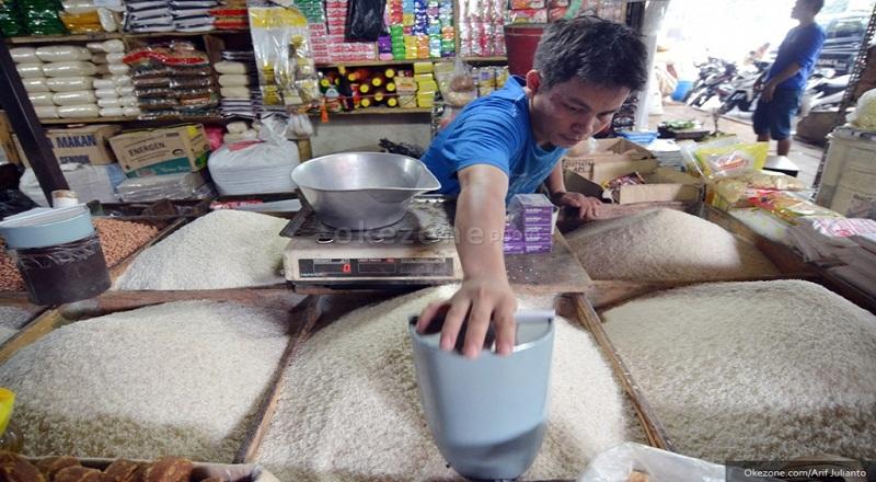 https: img-o.okeinfo.net content 2018 01 12 320 1843869 beras-khusus-thailand-dan-vietnam-guyur-pasar-indonesia-akhir-januari-duDgmF2pEu.jpg