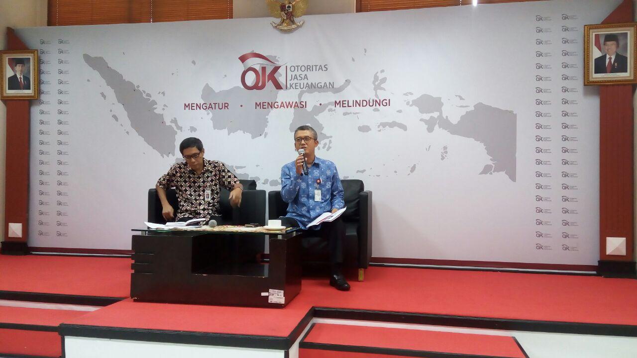 https: img-o.okeinfo.net content 2018 01 12 320 1844195 program-asuransi-budidaya-udang-indonesia-yang-pertama-di-dunia-yPu18DEbrf.jpg