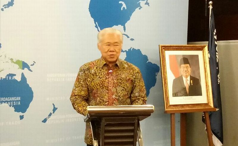 https: img-o.okeinfo.net content 2018 01 12 320 1844196 harga-beras-impor-vietnam-dan-thailand-dilarang-naik-1MbMBJDVjx.jpg