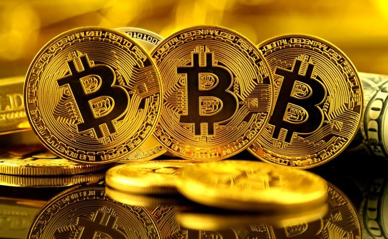 https: img-o.okeinfo.net content 2018 01 12 320 1844298 jangan-asal-investasi-cari-tahu-dulu-kelebihan-dan-kekurangan-bitcoin-dvNNkF3lvj.jpg