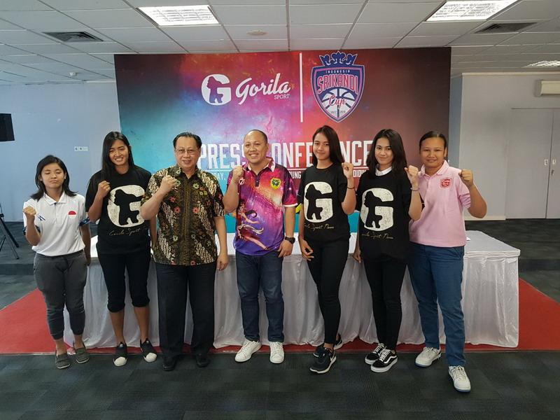 https: img-o.okeinfo.net content 2018 01 12 36 1843809 turnamen-basket-srikandi-cup-2017-2018-gandeng-sponsor-anyar-jelang-seri-kedua-xXWHFa2tKc.jpg