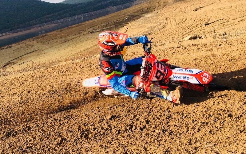 https: img-o.okeinfo.net content 2018 01 12 38 1844192 marquez-kembali-pacu-motocross-miliknya-bersama-sang-adik-HgTrsRsQPa.jpg