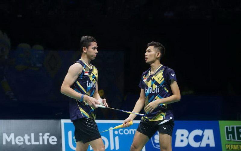 https: img-o.okeinfo.net content 2018 01 12 40 1843807 indonesia-loloskan-10-wakil-ke-perempatfinal-thailand-masters-2018-TSzwPLrnWv.jpg