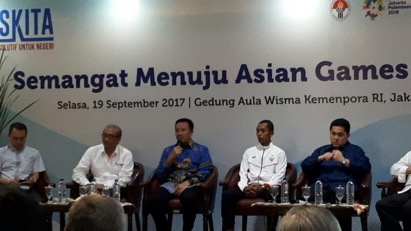 https: img-o.okeinfo.net content 2018 01 12 43 1844184 kemenpora-tambah-dana-rp20-miliar-agar-kontingen-indonesia-lebih-berprestasi-di-asian-games-2018-8jx9nOytMu.jpg