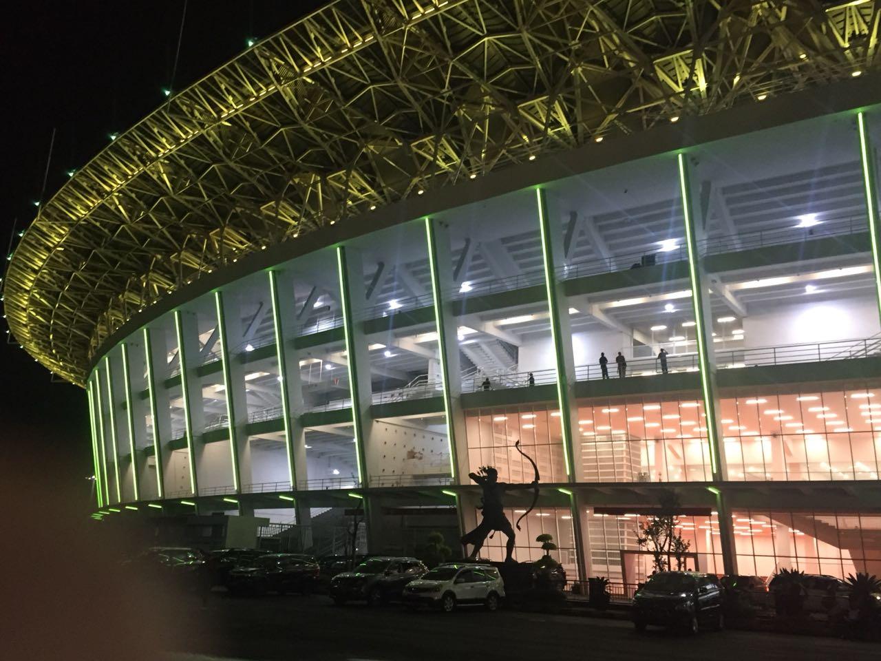 https: img-o.okeinfo.net content 2018 01 12 470 1844348 stadion-gelora-bung-karno-direnovasi-warga-jakarta-harus-merawatnya-fOEbwS4NML.jpg