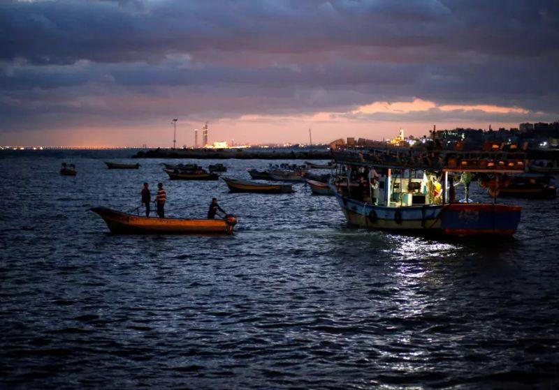 https: img-o.okeinfo.net content 2018 01 13 18 1844564 angkatan-laut-mesir-tembak-mati-seorang-nelayan-palestina-FmWZsLRkF4.jpg