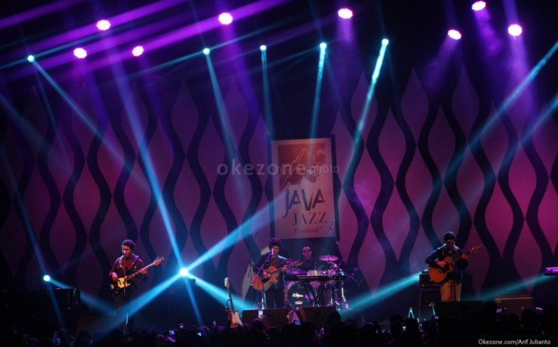 https: img-o.okeinfo.net content 2018 01 13 205 1844479 festival-musik-indonesia-yang-paling-ditunggu-di-2018-fT0hcaBqnG.jpg