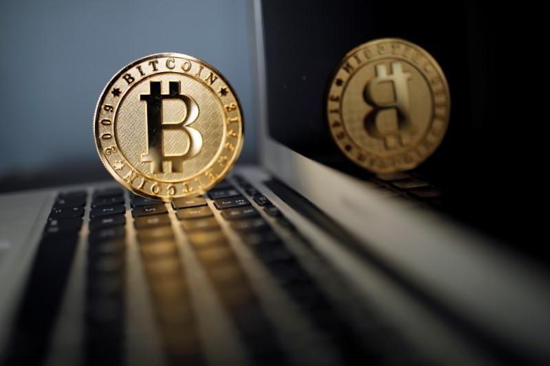 https: img-o.okeinfo.net content 2018 01 13 320 1844455 selidiki-transaksi-bitcoin-di-bali-bi-gandeng-kepolisian-WMNmqHFdQU.jpg