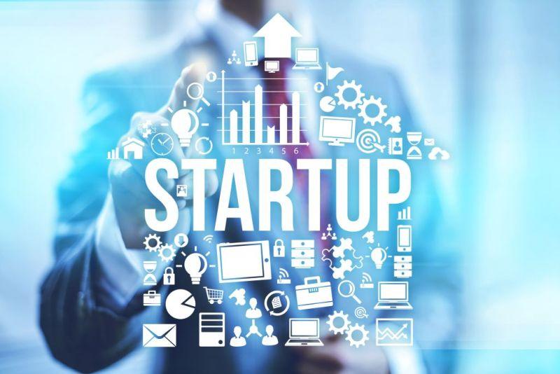 https: img-o.okeinfo.net content 2018 01 13 320 1844605 mau-bikin-bisnis-startup-tapi-bingung-idenya-ini-tipsnya-UkJOZUycYh.jpg