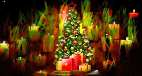 https: img-o.okeinfo.net content 2018 01 13 338 1844561 malam-ini-pemprov-dki-akan-rayakan-natal-2017-bersama-masyarakat-jakarta-23YU48sEDv.jpg