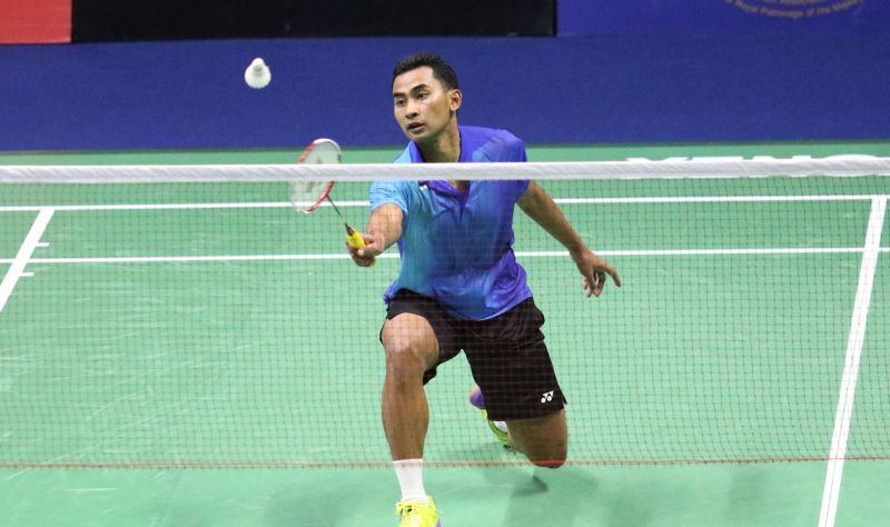 https: img-o.okeinfo.net content 2018 01 13 40 1844482 jadwal-4-wakil-indonesia-di-semifinal-thailand-masters-2018-D0lciVGOmU.jpg
