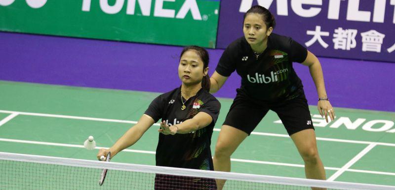 https: img-o.okeinfo.net content 2018 01 13 40 1844495 anggia-ni-ketut-waspadai-wakil-tuan-rumah-di-semifinal-thailand-masters-2018-A96hxcTM2H.jpg
