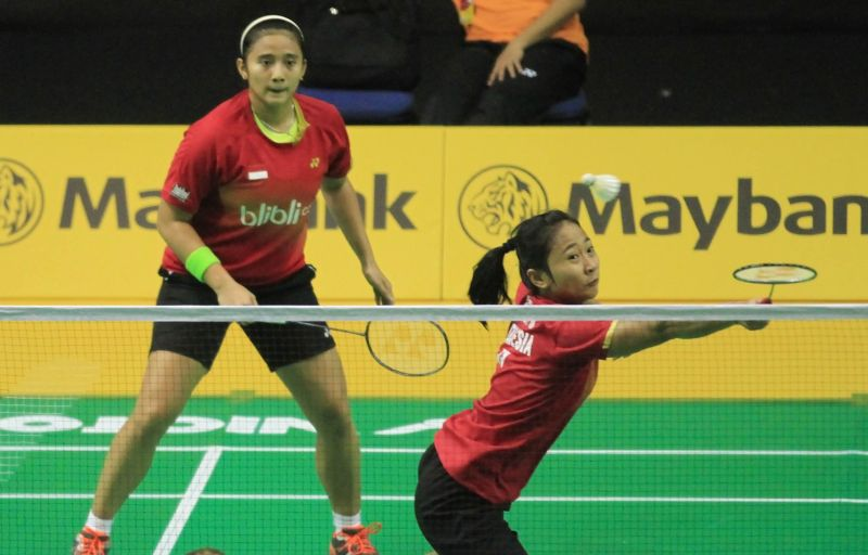 https: img-o.okeinfo.net content 2018 01 13 40 1844535 anggia-ni-ketut-lolos-ke-final-thailand-masters-2018-vosSoZZXip.jpg