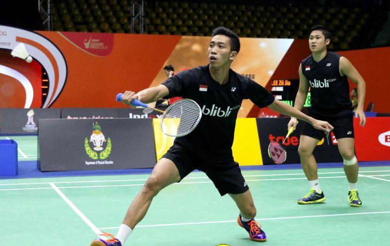 https: img-o.okeinfo.net content 2018 01 13 40 1844546 wahyu-ade-melaju-ke-final-thailand-masters-2018-1qltjDhfms.jpg