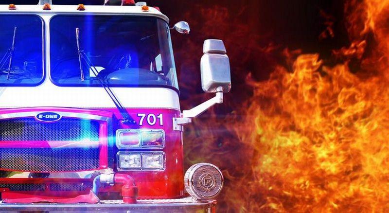 https: img-o.okeinfo.net content 2018 01 14 18 1844692 kebakaran-gedung-di-portugal-tewaskan-8-orang-dan-lukai-50-lainnya-7dV55MF5Jt.jpg