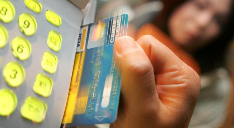 https: img-o.okeinfo.net content 2018 01 14 320 1844789 business-hits-pengguna-kartu-kredit-hindari-5-kesalahan-yang-umum-dilakukan-Q6pOhyADSP.jpg