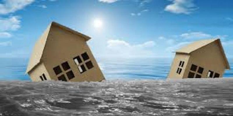 https: img-o.okeinfo.net content 2018 01 14 340 1844713 akibat-banjir-di-bima-sawah-dan-fasilitas-umum-terendam-vtIPrsnxkk.jpg