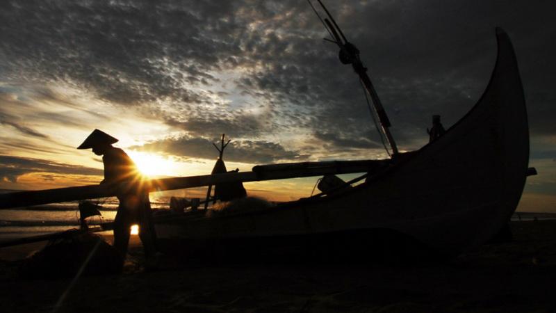 https: img-o.okeinfo.net content 2018 01 14 340 1844724 bmkg-imbau-nelayan-waspadai-hujan-lebat-disertai-petir-di-laut-banda-mLlKekoNX5.jpg