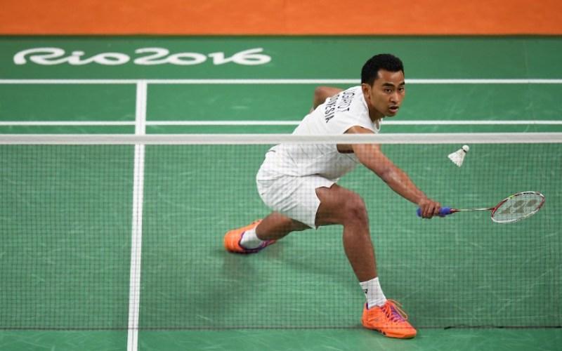 https: img-o.okeinfo.net content 2018 01 14 40 1844731 tommy-sugiarto-juarai-thailand-masters-2018-kRQzwmercm.jpg