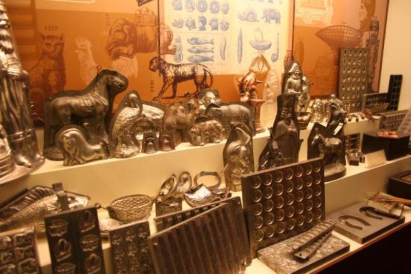 https: img-o.okeinfo.net content 2018 01 14 406 1844718 museum-choco-story-mengenal-cokelat-belgia-lebih-dalam-dengan-cara-unik-3T3dY8AYVK.jpeg