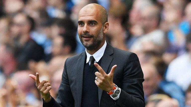 https: img-o.okeinfo.net content 2018 01 14 45 1844697 guardiola-tanpa-coutinho-liverpool-tetap-berbahaya-3g5FUxbJNR.jpg