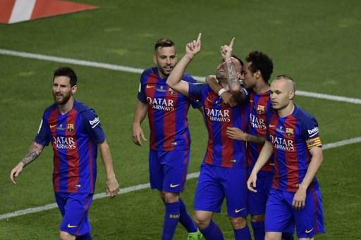 https: img-o.okeinfo.net content 2018 01 14 46 1844646 valverde-sebut-barcelona-tim-sepakbola-terbaik-di-dunia-NejfkA0VdF.jpg